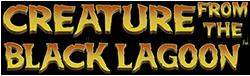 CreatureBlackLagoonSlots(safecasinos)