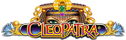 Cleopatra-inside