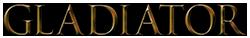 gladiator_slot_cover