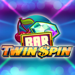Twin Spin Slot