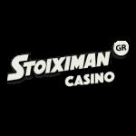 stoiximancasino-logo
