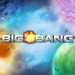 Big Bang Logo