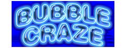 BubbleCraze-inside