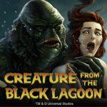 Black Lagoon Logo