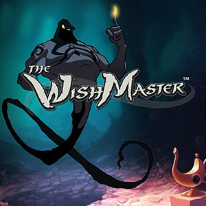 The Wish Master Slot