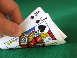 BlackJack - Κανόνες και Στρατηγική: Πως παίζεται και τι πρέπει να προσέξω για να κερδίσω
