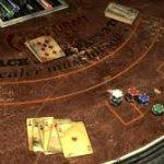 blackjack_history