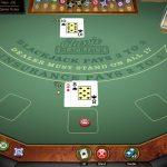 blackjack_lathi