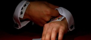 Blackjack: Οι τεχνικές κλεψίματος στο Μπλάκτζακ