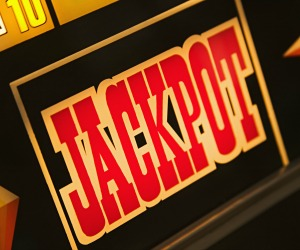 jackpot_slots