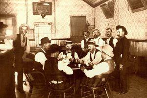 poker_history