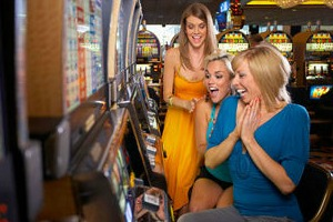 slot_machines_myths