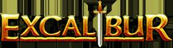 Excalibur-inside