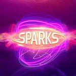 Sparks Logo