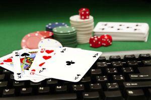 Lexiko Poker