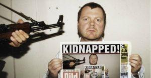 Ισπανία: Σκηνοθέτησε την απαγωγή του για να ξεπληρώσει χρέη σε καζίνο
