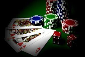 poker-trapoula