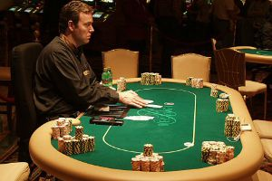 trapezi_poker