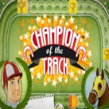 Champion Track Slot