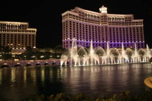 Las_Vegas-Bellagio