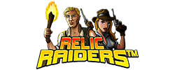 RelicRaiders-inside