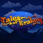 Tales of Krakow Logo