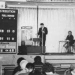 bingo history