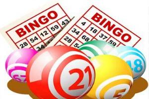 bingo_75