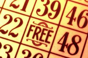 bingo_card