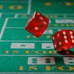 Ζάρια: Οι κανόνες και πως μπορώ να παίξω
