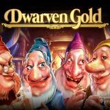 Dwarven Gold Slot