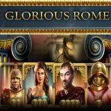 Glorious Rome Slot