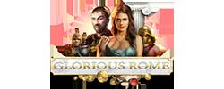 GloriousRome-inside