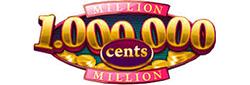 MillionCents-inside