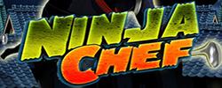 NinjaChef-inside
