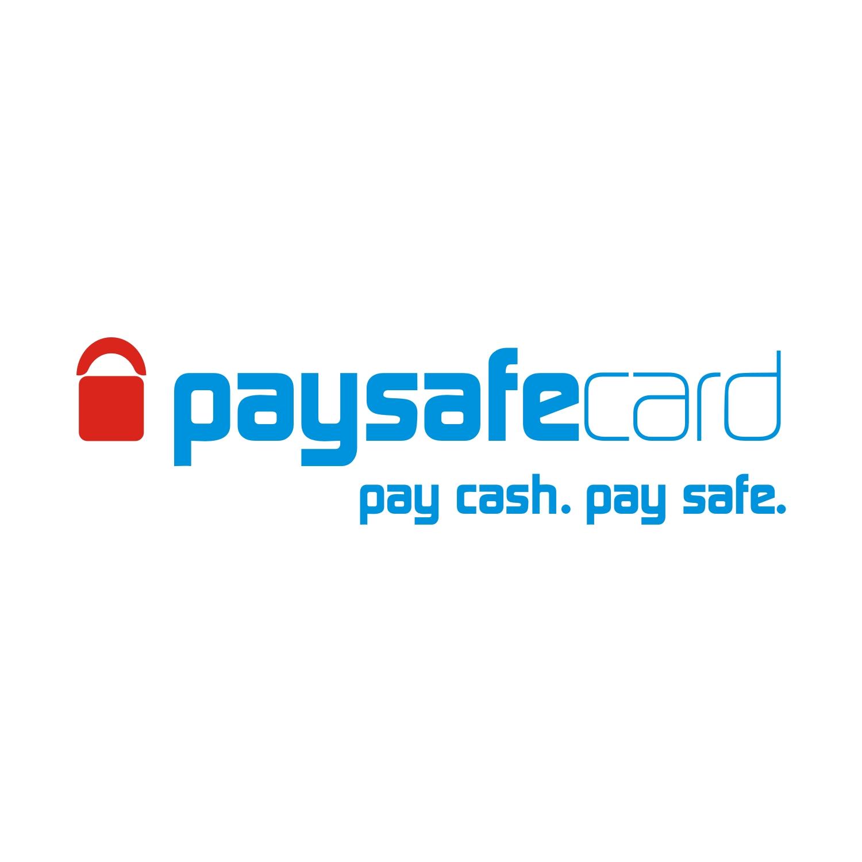 Online Casino Paysafe