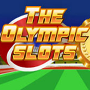The Olympic Slot Slot