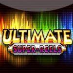 Ultimate Super Reels Logo