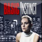 Basic Instinct Logo