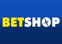 betshop-betarades-200X140