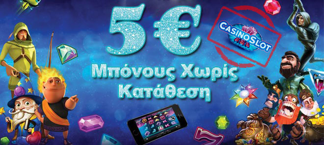 casinoslot-betrebels-casino-5-euro-freebet