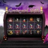 Graveyard Shift Slot