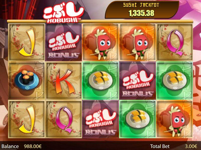 kobushi-slots77-net-scatter-slots-4952-005