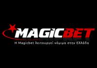 magicbet-betarades-200X140