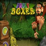 Fruit Boxes Slot