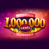 Million Cents Slot
