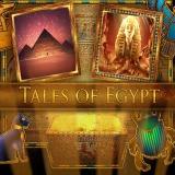 Tales of Egypt Slot