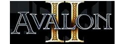 AvalonII-inside
