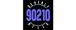 BeverlyHills-inside
