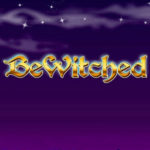 Bewitched Logo